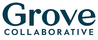 Grove Collaborative cleaning supplies