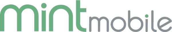 mint premium wireless plans